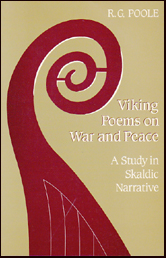 Viking poems on war and peace # 17949