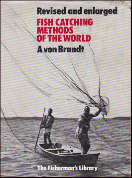 Fish catching methods of the world # 19484