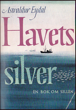 Havets silver # 22569
