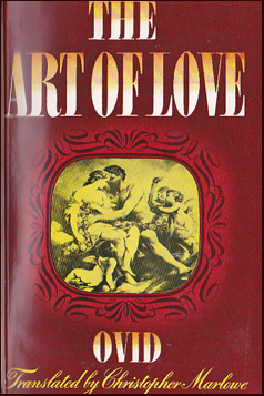 The Art of Love # 23158
