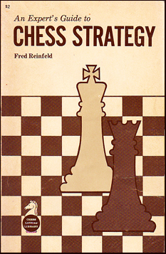 Chess Strategy # 26414