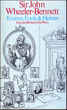 Knaves, fools and heroes in Europe # 27355