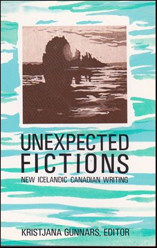Unexpected fictions # 29560