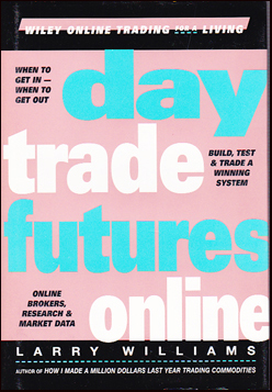 Day trade futures online # 29770