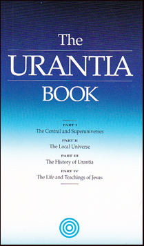 The Urantia book # 29890