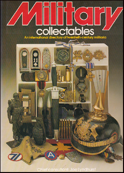 Military Collectables # 34330
