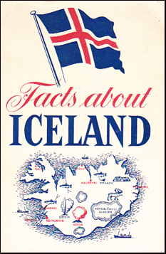 Facts about Iceland # 34534
