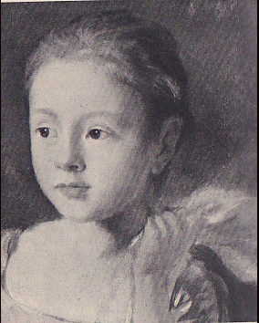 Children from the National Gallery # 34600