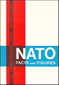 NATO. Facts and figures # 35023