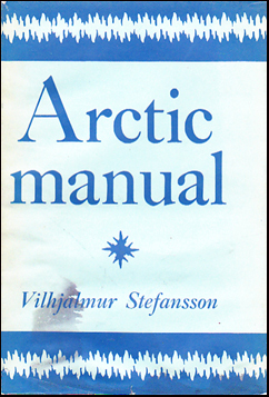 Arctic Manual # 39022