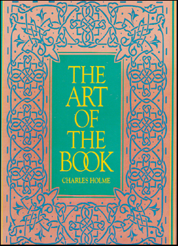 The Art of The Book # 39146