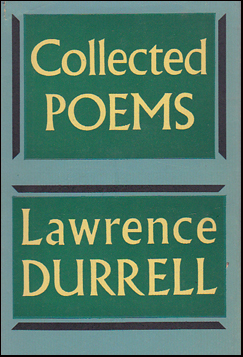 Collected Poems # 39216