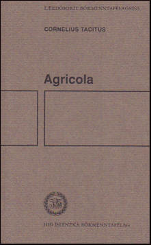 Agricola # 39238