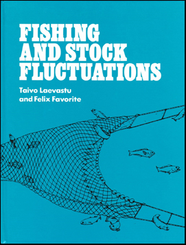 Fishing and Stock Fluctuations # 40344