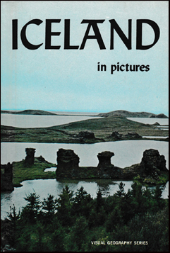 Iceland in pictures # 40657