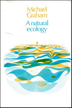 A natural ecology # 41759