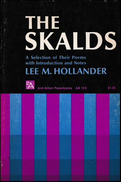 The skalds # 41883