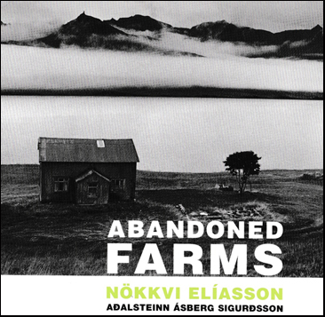 Abandoned farms # 42073