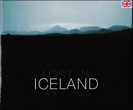 Lost in Iceland # 42259