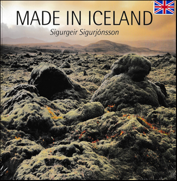Made in Iceland # 42260