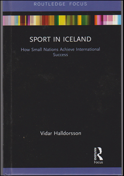 Sport in Iceland # 42729