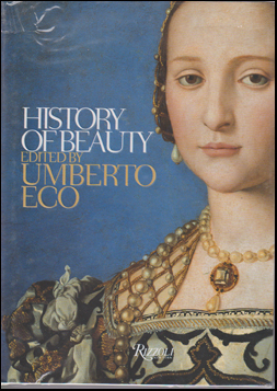 History of Beauty # 42776