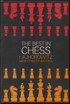 The best in chess # 44385