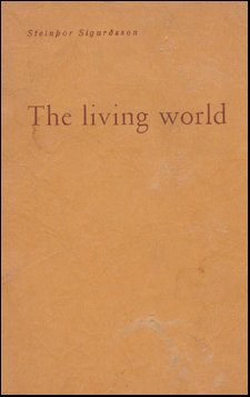 The living world # 46856