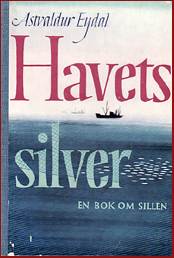 Havets silver # 10797