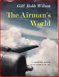 The Airman´s World #27866
