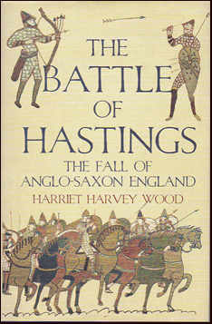 The Battle of Hastings # 19009