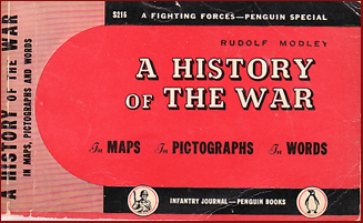 A History of the War # 10390