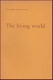 The living world # 28981