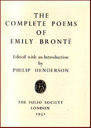 The Complete Poems # 12643