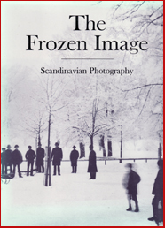 The Frozen image