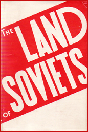 The land of Soviets