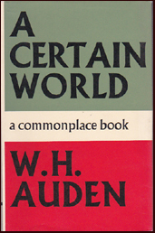 A certain world # 17478