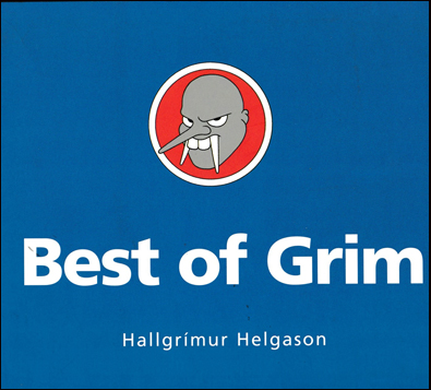 Best of Grim # 42172